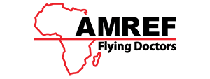 AMREF Flying Doctors - Air Ambulance Service in Africa